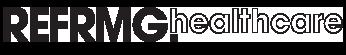 REFRMG_HC_New__Small_Logo_Tr_12_2016