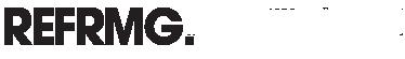REFRMG_New_Logo_Tr_12_2016 copy